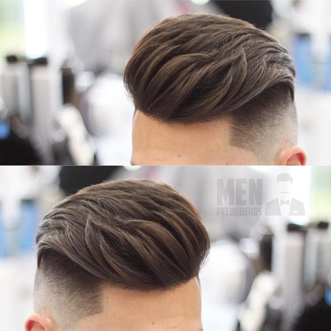 cortes de cabello para hombres 45