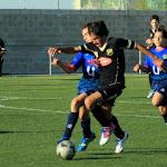 Torneo Juanito (Fuenlabrada) (33).jpg