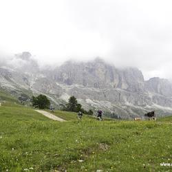 Manfred Stromberg Freeridewoche Rosengarten Trails 07.07.15-9718.jpg