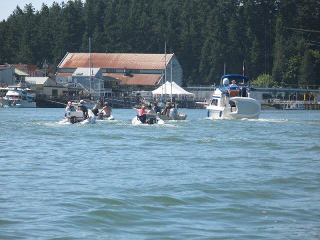 2011 Dinghy Cruise - SYC%2BRiver%2BCruise%2B7-23-11%2B002.jpg