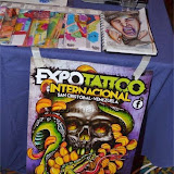 ARUBAS 3rd TATTOO CONVENTION 12 april 2015 part3 - Image_110.JPG