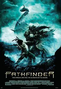 Người Dẫn Lối - Pathfinder poster
