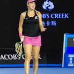 Belinda Bencic - 2016 Australian Open -D3M_6063-2.jpg