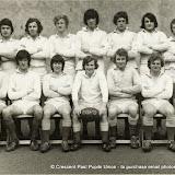 Senior Cup Team 1971-72.jpg