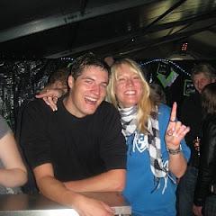 Erntedankfest 2008 Tag2 - -tn-IMG_0880-kl.jpg