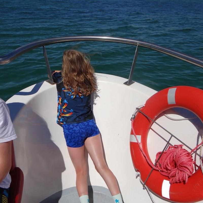Day_5_Boat_Trip_025.JPG