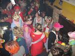 Carnaval 2008 070.jpg