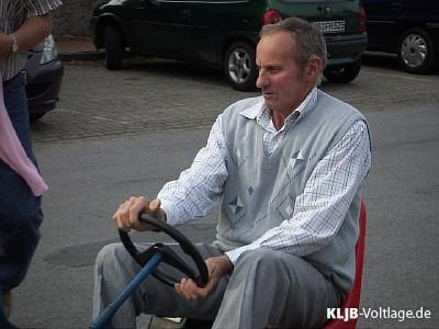 Gemeindefahrradtour 2008 - -tn-Bild 178-kl.jpg