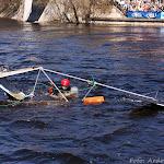 01.05.12 Tartu Kevadpäevad 2012 - Karsumm - AS20120501TKP_V083.JPG