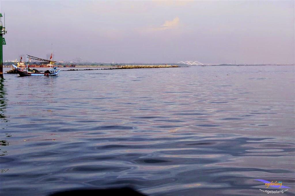 pulau pari, 1-2 Meil 2015 canon  101
