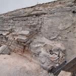 2011.09.10.-Osuszanie fundamentów kościola.JPG