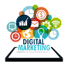 What is digital marketing | Who,What,Why,& How:in hindi |
