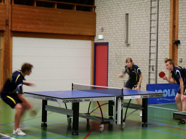2012 Clubkampioenschappen Dubbel - P6050027.JPG
