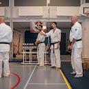 KarateGoes_0229.jpg