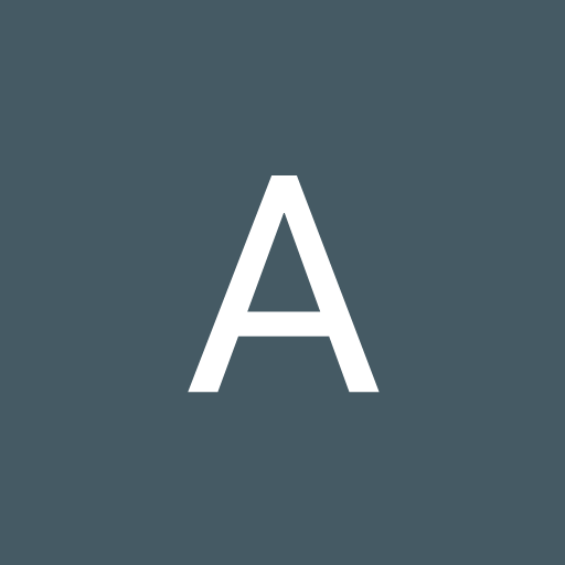 user Anton Davis apkdeer profile image