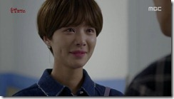 Lucky.Romance.E08.mkv_20160618_221439.107_thumb