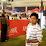 Dipankar Ray's profile photo