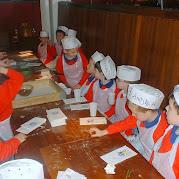 Anchor boys Pizza Express 21 April 2007020.jpg