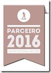 GER_SELO_PARCEIROS_2016_GER