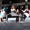 Optreden Bevrijdingsfestival Zoetermeer 5 mei Stadhuisplein (38).JPG