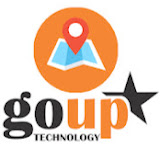 GOUP Technology Private Limited