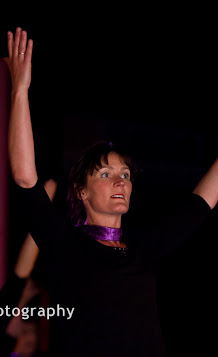 Han Balk Agios Theater Avond 2012-20120630-031.jpg