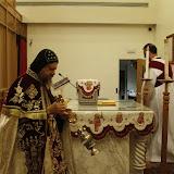 His Eminence Metropolitan Serapion - St. Mark - _MG_0083.JPG