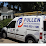 Pullen Air Conditioning, Inc.'s profile photo