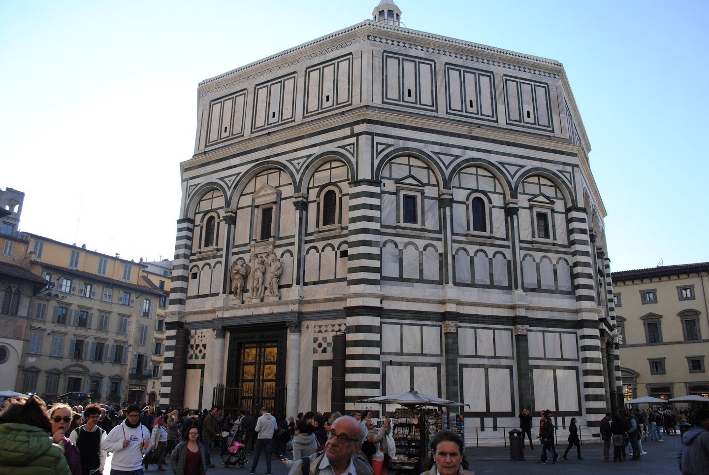 My Photos: Italy -- Florence
