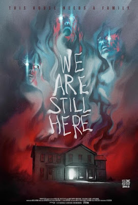 We Are Still Here (2015) BluRay 720p HD Watch Online, Download Full Movie For Free