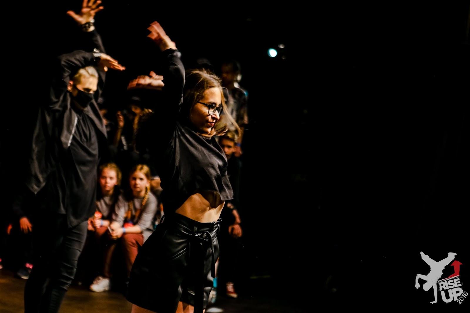 SKILLZ šokėjai dalyvauja RISEUP2016 - IMG_8997.jpg