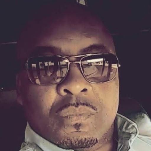 P & M Mckenzie