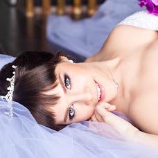 Wedding photographer Svetlana Prokhorova (ProkhorovaS). Photo of 26.04.2017