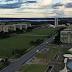 Governo Federal economiza R$ 1 bilhão com trabalho remoto de servidores