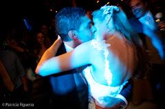 Foto 2046. Marcadores: 08/08/2009, Casamento Adriana e Felipe, Rio de Janeiro