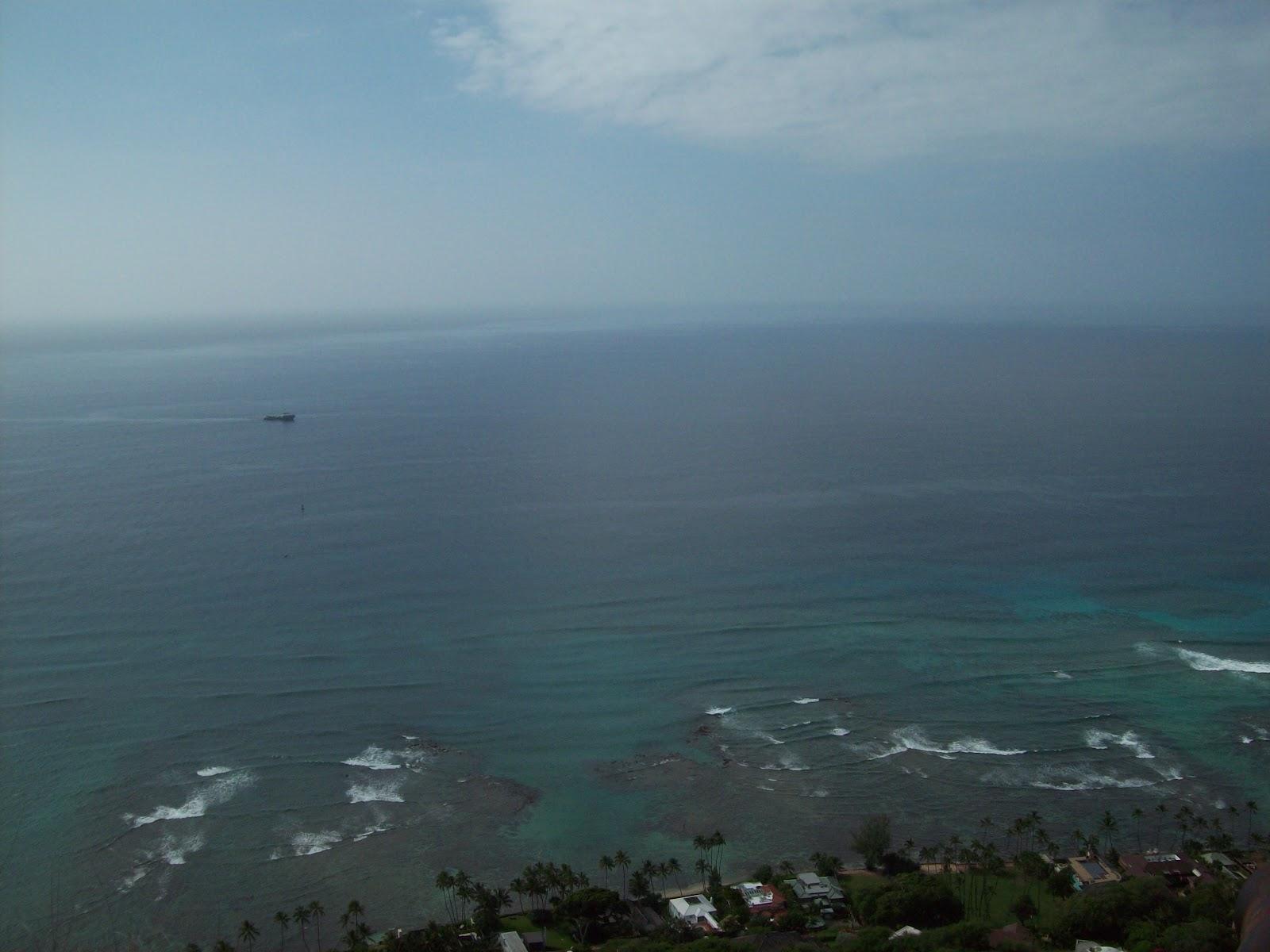 Hawaii Day 2 - 114_0965.JPG