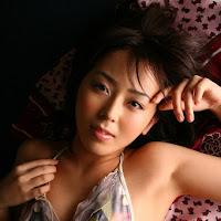 [DGC] 2008.05 - No.577 - Emi Ito (伊藤えみ) 079.jpg