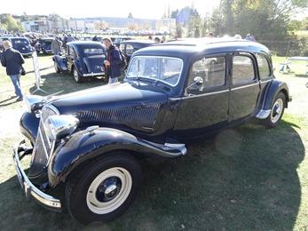 2018.10.21-048 Citroën Tractions Avant