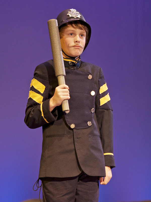 2012PiratesofPenzance - _DSC1268%2B-%2B2012-04-14%2Bat%2B11-11-37.jpg