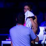 Sara Errani - Porsche Tennis Grand Prix -DSC_9475.jpg