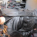 east-side-re-rides-belstaff_704-web.jpg