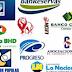 Bancos no podrán cobrar por transferencias interbancarias entre cuentas de un mismo cliente