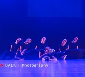 Han Balk Voorster Dansdag 2016-5074.jpg