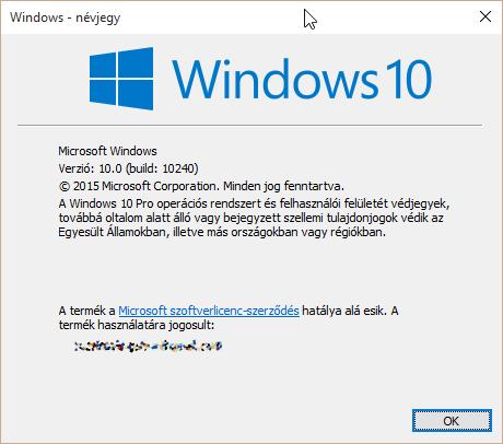 2015-07-30 13_10_25-Windows - névjegy.png