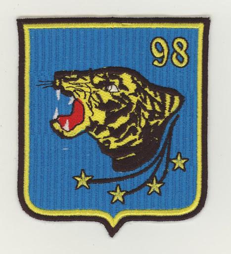 SerbianAF w 098 LBA Puk v2.JPG