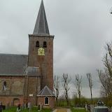 Ledendag Voorjaar 2015 Hantum & Hantumhuizen Historische Vereniging Noordoost Friesland