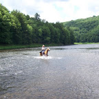 Rays Ride June 08 017.jpg