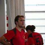 D3 indoor 2004 - 130_3037.JPG