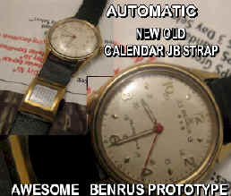 new time pieces - BENRUS-PROTOTYPE-.jpg