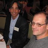 2009-10 Symposium - 124.JPG